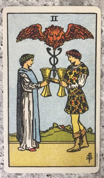 Two of Cups.jpg